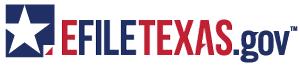 eFileTexas.gov